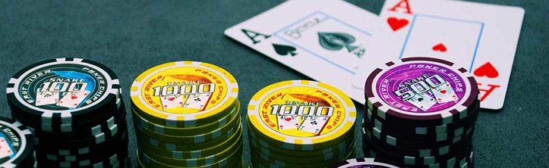 casino las vegas online casino