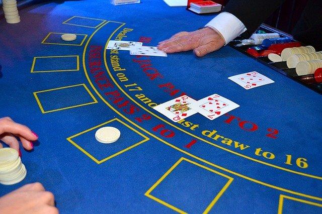 online las vegas casino usa